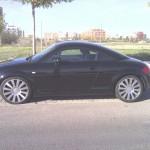 compro-coche-madrid-1