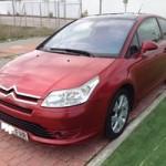 compro-coche-madrid-10
