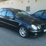 compro-coche-madrid-12
