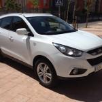 compro-coche-madrid-14