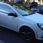 compro-coche-madrid-15