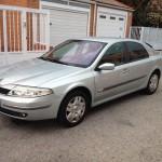 compro-coche-madrid-19