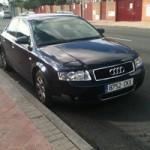 compro-coche-madrid-2