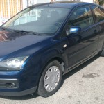 compro-coche-madrid-21