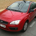 compro-coche-madrid-22