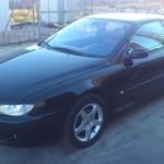 compro-coche-madrid-23