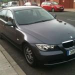compro-coche-madrid-26
