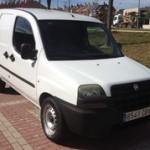 compro-coche-madrid-28