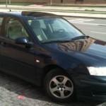 compro-coche-madrid-3
