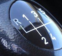 compro-coche-madrid-30