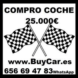 compro-coche-madrid-31