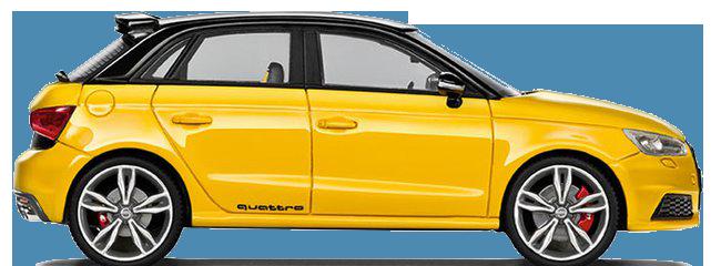 compro-coche-madrid-32