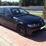compro-coche-madrid-4