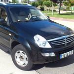 compro-coche-madrid-6