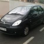 compro-coche-madrid-7