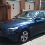 compro-coche-madrid-9