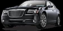 vendo-coche-madrid-4