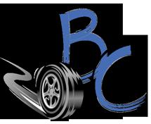 vehiculos-ocasion-madrid-logo