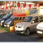 vender-mi-coche-en-madrid-2