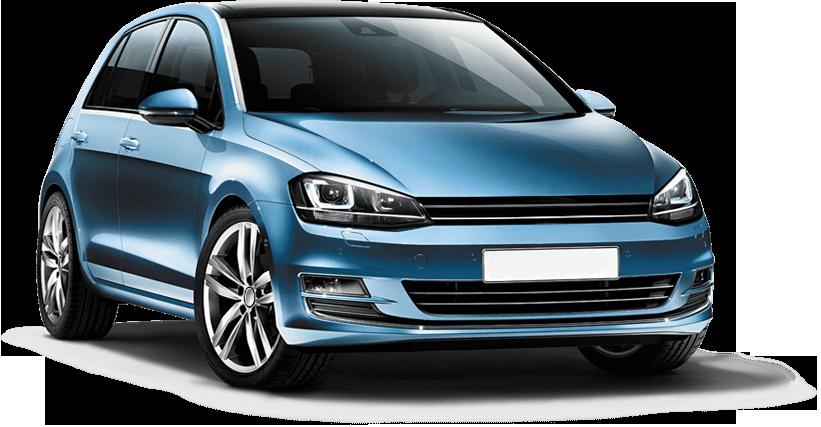 vender-mi-coche-en-madrid-buycar1