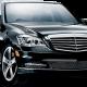 vender-mi-coche-en-madrid-buycar2