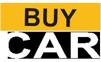 Buycar Logo